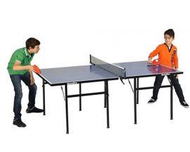 Tischtennisplatten wetterfest Tischtennisnetz Bälle Schläger: Kleinanzeigen aus Wien - Rubrik Tennis, Tischtennis, Squash, Badminton