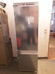Kühl Gefrier Kombination mit Garantie