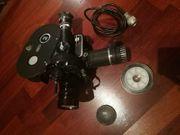 ARRI II C 35mm Herst