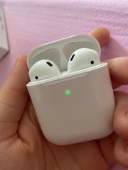 Ear Buds 2 Pods inkl