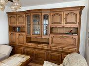 Wohnzimmerschrank -tisch Sideboard