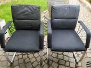 Original SITAG Stuhl Stühle