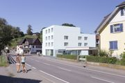 201843 Haus am Winzersteig - 3