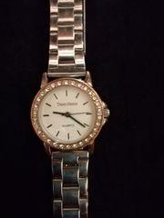 Trend Design Damen Armbanduhr gebraucht -