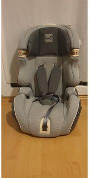 Kiwy Kindersitz bis 36 kg