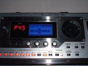 Roland Boss GT 10