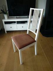 6 Stk Stühle