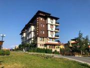 Wunderschöne 3-Zimmer-Wohnung 50m vom Strand