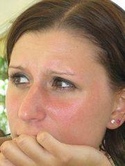 Witwe 36 sucht wieder Mann