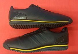 Schuhe, Stiefel - Adidas Porsche 911 Design Schuhe