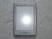 Kindle WLAN 6 Zoll E-Ink