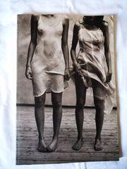 Peter Lindbergh Photographien Buch