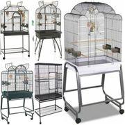 Ich suche ein montana cages