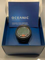 Oceanic Veo 2 0 - Tauchcomputer
