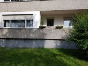Wohnung Starnberg Percha