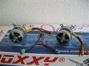 2 Stk Permax BLO 4235-0480