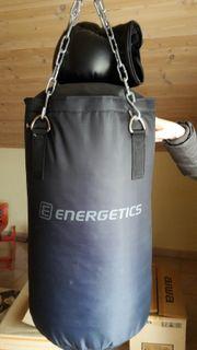 Boxsack ca 70cm