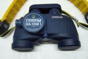 Steiner Sea-Star 1 7 x