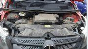 MOTOR Mercedes-Benz VITO W447 1