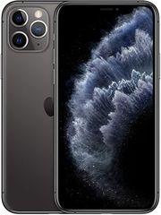 iPhone 11 Pro 64 Gb