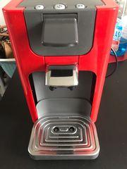 Senseo Pad Kaffeemaschine