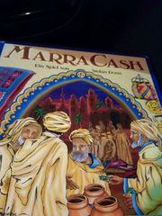 Marracash Gesellschaftsspiel