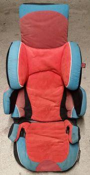 Kindersitz Autokindersitz Sitzerhöhung