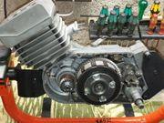 Simson Schwalbe Co Motoren und