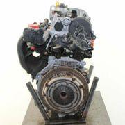 Engine Motor CHY CHYA CHYB