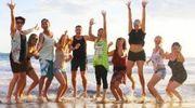 Fitness Ernährung Leistungsfähigkeit Lifestyle