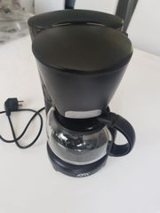 Kaffee Automat AFK