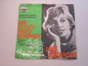 Schallplatte Lale Andersen