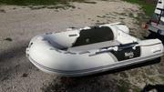 Schlauchboot 270 Maxim