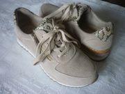 Damen-Sneakers Gr 37