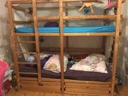 Abenteuer Etagenbett Gebraucht : Abenteuerbett haushalt & möbel gebraucht und neu kaufen quoka.de