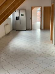 3 5 Zimmerwohnung in Freudenstadt