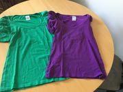 T-Shirts von Zara Gr S