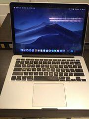 MacBook Pro 12 1 mit
