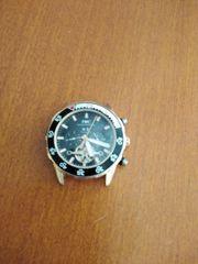 Uhren IWC Schaffhausen automatic