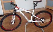 2014 Specialized S-Works Epic World