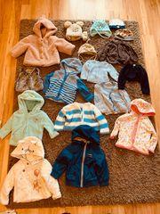 baby Kinderkleidung zu verkaufen