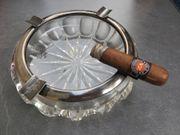 Für den Zigarrengenießer