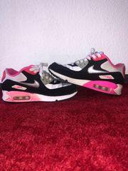 Nike air Max90er Schuhe