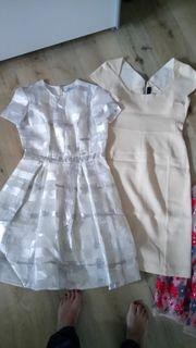 Designerkleidung Größe 38-40