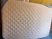Matratze 140 x 200