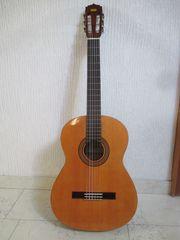 Gitarre ARIA Modell Nr 548