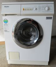 Miele Waschvollautomat Typ W 822