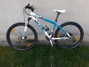 Scott Mountainbike 26er