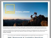 OVL Transport Logistics Services Purchaser