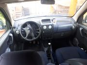 Citroen Berlingo 1550 EUR TÜV12